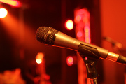 Wine Bar | Sing Your Heart Out at These New York City Karaoke Bars