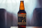 Craft Beer New York City | Lagunitas Sells Second Half of Stake to Heineken  | Drink NYC