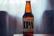 Craft Beer New York City | Lagunitas Sells Second Half of Stake to Heineken  | Drink NYC