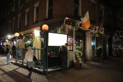 Long-Standing Bar Peter McManus May Be Closing Down