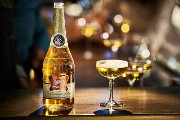 Craft Beer New York City | Miller High Life is Now Available in Champagne Bottles | Drink NYC