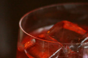 Drink Specials New York City | Drink a Classic Cocktail for a Good Cause During Negroni Week, June 24-30 | Drink NYC