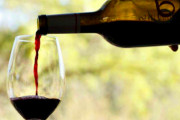 Exploring Coeur d'Est, a Unique, Blended New Jersey Wine