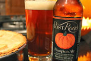 Wine Bar | 7 Best New York Beers For Fall