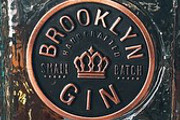 Wine Bar | NYC's Best Gin Cocktails for Welcoming Spring