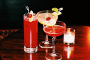 Where to Find the Best Spring Cocktails in NYC