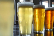 Wine Bar | Beat the Heat With Some of New York's Best Local Summer Brews