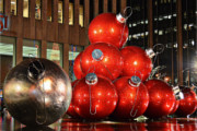 Wine Bar | New York City Bars Open on Christmas and New Year's Day