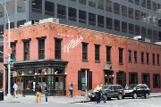 Wine Bar | Relive History at the Oldest Surviving Bars in New York City