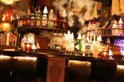 Craft Beer New York City | New York's Quietest Neighborhood Bars | Drink NYC