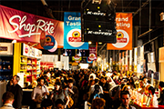The Best New York City Food and Wine Festival Events Under $100