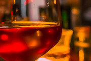 Wine Bar | New York's Best Wine Bars