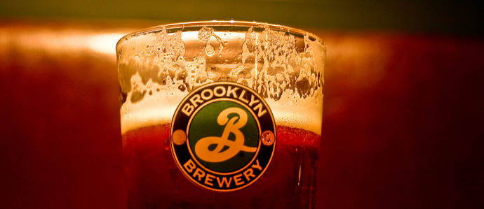 Try These Great Local NYC Beers This Winter