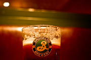 Wine Bar | Try These Great Local NYC Beers This Winter