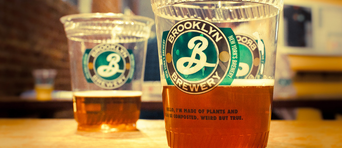New York City's Best Local Summertime Beers