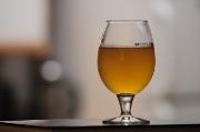 Wine Bar | New York City's Best Local Summertime Beers