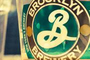 Wine Bar   New York City's Best Local Summertime Beers