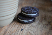 Craft Beer New York City | Veil Brewing Co. Creates an Oreo-Flavored Beer | Drink NYC