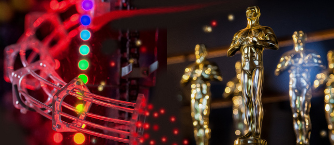 Where to Watch the 90th Academy Awards in New York City