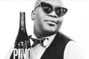Finally, Unbreakable Kimmy Schmidt's Tituss Burgess Has His Own Pinot Noir