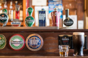 Craft Beer New York City | Being a Bar Regular is Actually Good for Your Health | Drink NYC