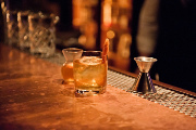 Wine Bar   Where to Toast to Repeal Day 2017 in New York City