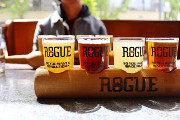 Craft Beer New York City | Drink Rogue Beer This Summer to Raise Money for College Students | Drink NYC