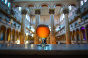 Drink Specials New York City | SAVOR: An American Craft Beer & Food Experience Is Returning to D.C., June 9 | Drink NYC