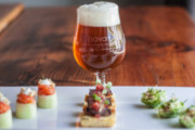 Tickets on Sale This Week for SAVOR: An American Craft Beer and Food Experience