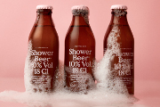 Craft Beer New York City | A Swedish Brewery is Coming Out With a Shower Beer | Drink NYC