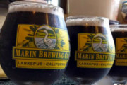 Craft Beer New York City | Bold Brewers Add Squid Ink to Experimental Beers | Drink NYC