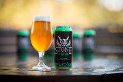 Craft Beer New York City | Stone Brewing is Suing MillerCoors | Drink NYC