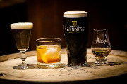 Wine Bar   Where to Celebrate St. Patrick's Day 2018 in New York City