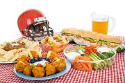 Wine Bar | Where to Watch Super Bowl LI in New York City