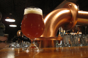 Craft Beer New York City | New Tennessee Law Makes Way for High-Gravity Beers | Drink NYC