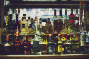 Wine Bar | Here's Where You Should Go for National Tequila Day in New York City