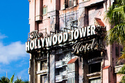 Craft Beer New York City | Disney's Tower of Terror Is Getting a Bar | Drink NYC