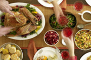 Wine Bar | Bars Open on Thanksgiving in NYC