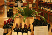 Liquor Store Lowdown: Vino Fine Wine and Spirits
