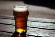 Craft Beer New York City | According to Wall Street, Millennials Are Choosing Wine Over Beer | Drink NYC