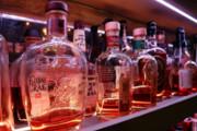 Learn Whiskey 101 at The Flatiron Room, Nov. 3 & 21