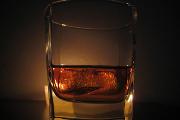 Wine Bar | New York City's Best Whiskey Bars