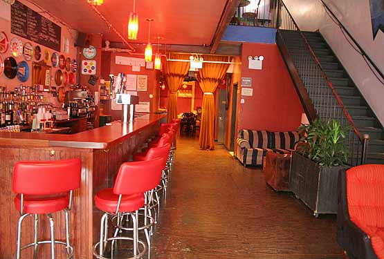 169 Bar Drink NYC The Best Happy Hours Drinks Bars In New York City