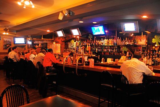 Murphy S Pub Drink Specials