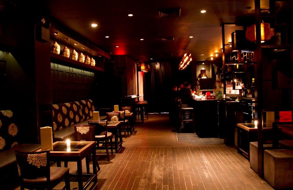 Zebra Lounge 2 Drink Nyc The Best Happy Hours Drinks
