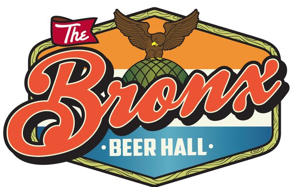 Bronx Beer Hall, The