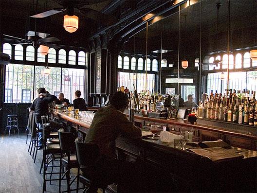 Palace Cafe Brooklyn Ny