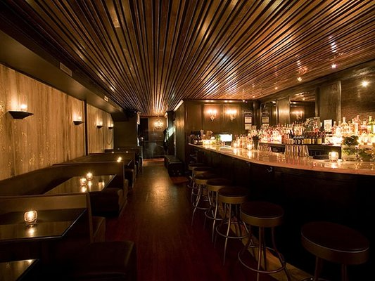 Death Amp Co Drink Nyc The Best Happy Hours Drinks
