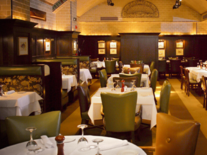 Devon Seafood Grill Drink Philly The Best Hy Hours Drinks Bars In Philadelphia