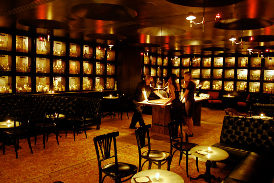 good hookup bars nyc Gay bar guide: 5 best nyc bars to find a husband  we've found the perfect 5 bars in nyc to find a husband  hardware bar 697 10th ave ny ny 10036.